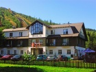 Hotel Harrachov Inn *** - Harrachov