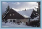 Pension Barbora  - Zacler