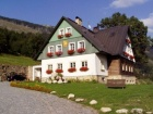 Pension Sunflower  - Spindleruv Mlyn