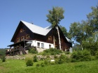 Pension Adolf  - Spindleruv Mlyn